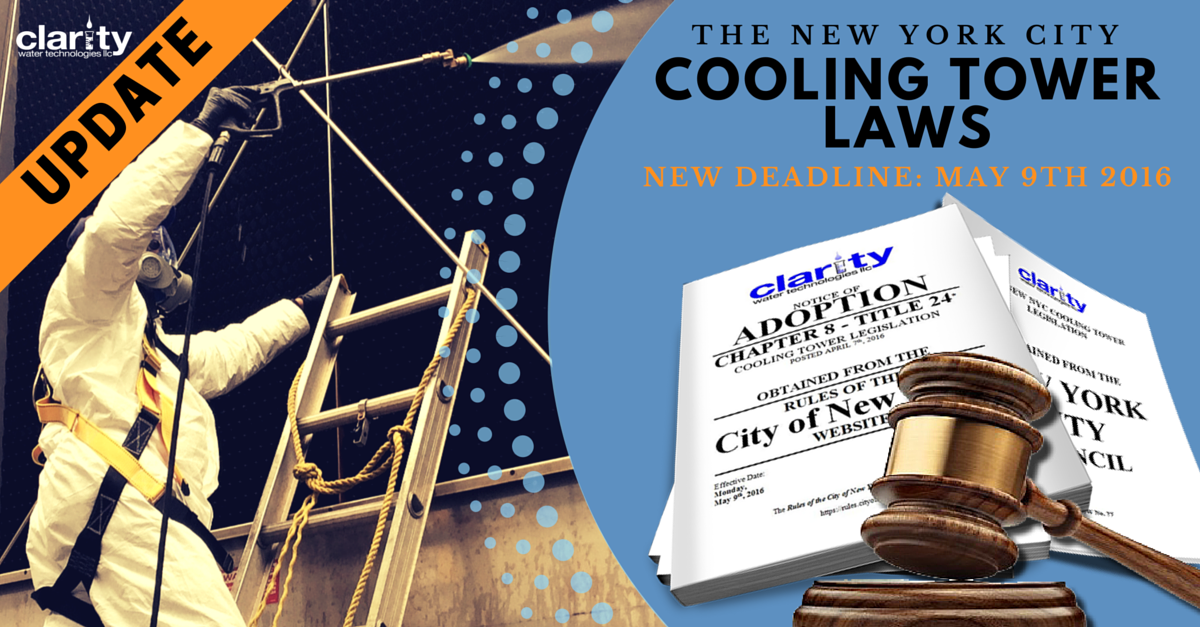 Chapter_8_Title_24_Cooling_Tower_Maintenance_for_Legionella_in_NYC.png