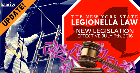 NYCRR_Title_10_Part_4_Protection_Against_Legionella_Replaces_New_York_State_Emergency_Cooling_Tower_Law.png