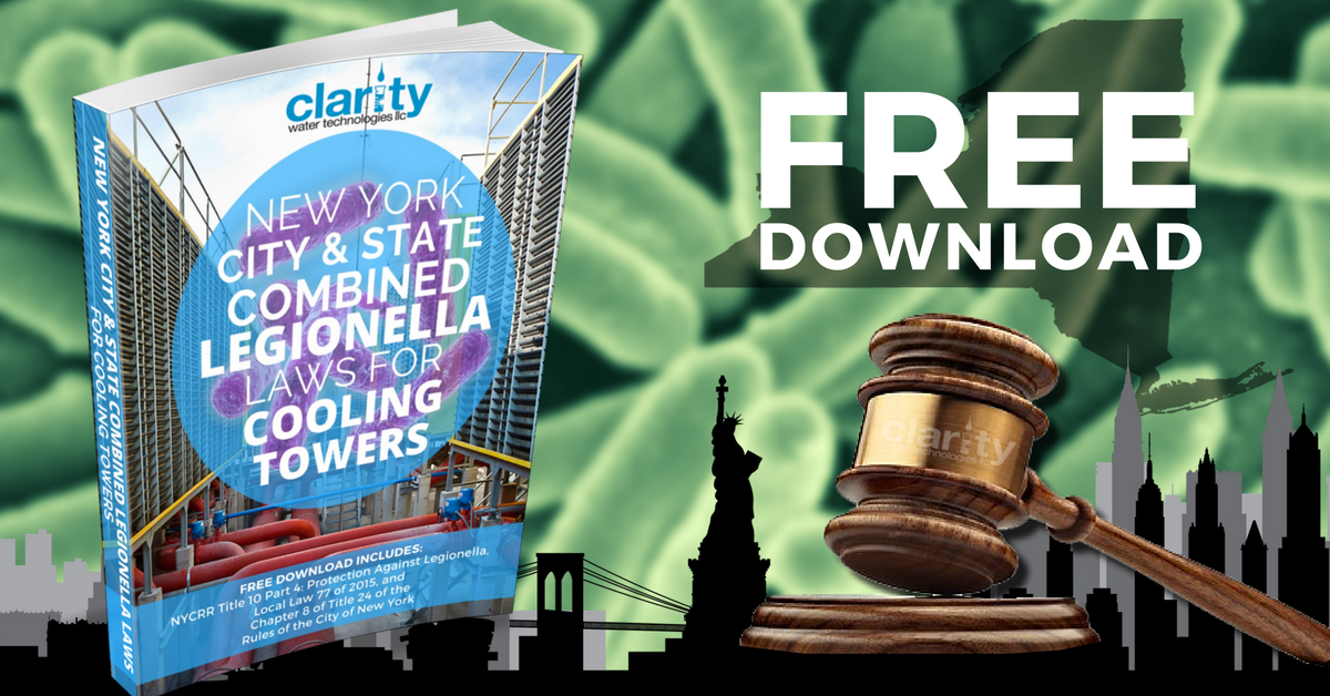 New_York_City_and_State_Combined_Legionella_Laws_for_Cooling_Tower_FREE_Download_Offer.png