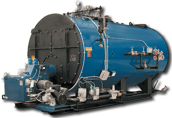 boiler water treatment best practices.png