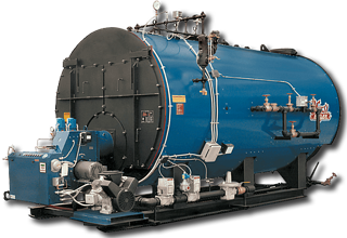 Proper commissioning and initial startup procedures extend boiler life boiler water treatment best practicesg fandeluxe Images