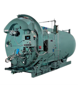 Should you be using a dealkalizer in your boiler water treatment program?