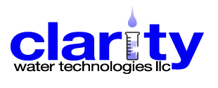 Best Water Treatment Company in New York City