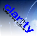 Clarit Water Technologies is where the experts learn about water treatment!