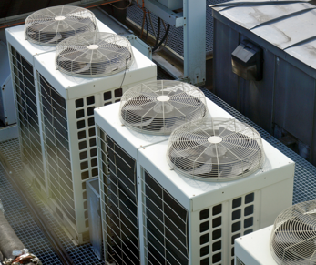 Best HVAC Service in New York City